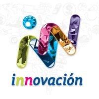 Innovación UNAM