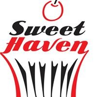 Sweet Haven Bakery