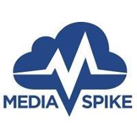 MediaSpike, Inc.