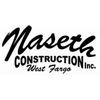 Naseth Construction Inc.