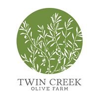 Twin Creek Olive Farm
