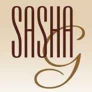 Sasha G