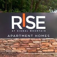 Rise at Signal Mountain Apartment Homes