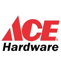 Courtesy Ace Hardware & RadioShack