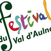 Festival du Val d'Aulnay