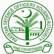 DHA Karachi - Official