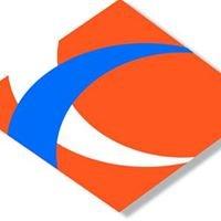 CsS Services Inc.