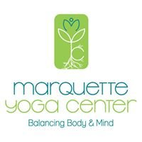 Marquette Yoga and Ayurveda Center