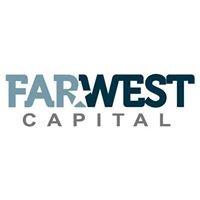Far West Capital