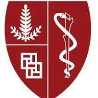 Stanford Medicine and the Muse
