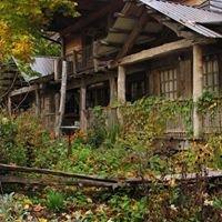 Kana'Ti Lodge Vacation Retreat