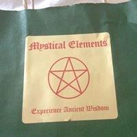 Mystical Elements