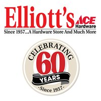 Elliott's Ace Hardware