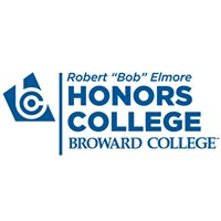 Honors at Broward College