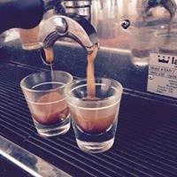 3 Link Coffee