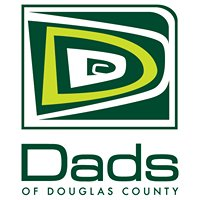 Dads of Douglas County