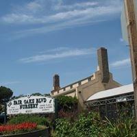 Fair Oaks Blvd Nursery and Gift Shop