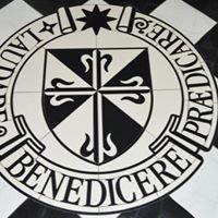 St Dominic's College Ballyfermot