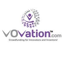 Vovation