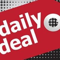Lubbock Daily Deals