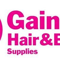 Gainfort HairandBeauty