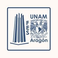 FES Aragón UNAM