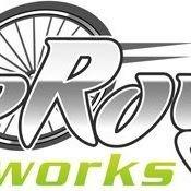LeRoy's Bikeworks