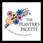 The Planter's Palette