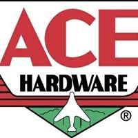 Wahpeton Ace Hardware