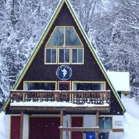 Viking Ski Club (Morin-Heights)