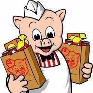 Cowley's Piggly Wiggly Edgerton