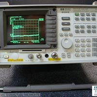Test Equipment Solutions Today