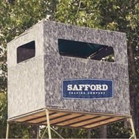 Safford Sporting Goods and Hardware