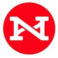 Apartment Association of Nebraska