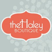 The Haley Boutique - Northwest Arkansas