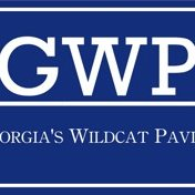 Georgia's Wildcat Paving