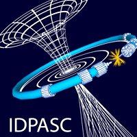 IDPASC
