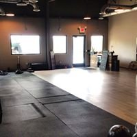 Fusion Performance and Fitness