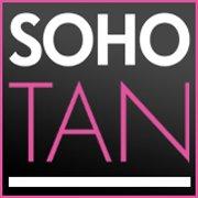 Soho Tan Spa