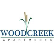 Woodcreek Apts
