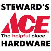 Steward's Ace Hardware