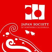 Japan Society of Northern California