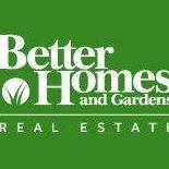 Better Homes & Gardens Real Estate Kansas City Homes Prairie Village Office