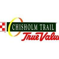 Chisholm Trail True Value