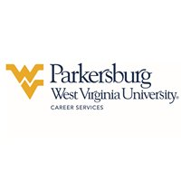 WVUP Career Services