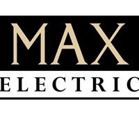 Max Electric