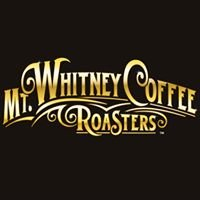 Mt. Whitney Coffee Roasters