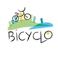 Bicyclo la Maison du vélo