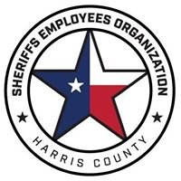 Sheriff's Employees Organization of Harris County