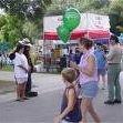 Olde Tyme Summer Festival